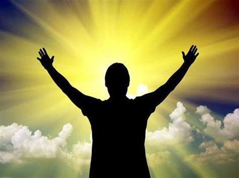 imagenes religiosas que es la fe esperanza de vida