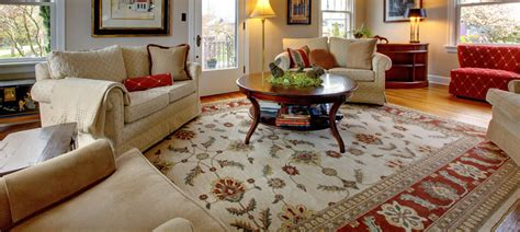 area rug cleaning san diego area rug cleaning san diego rug cleaning san diego