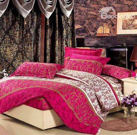 bed linen discount best 25 discount bedding ideas on discount
