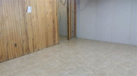 basement waterproofing ct basement waterproofing in ct