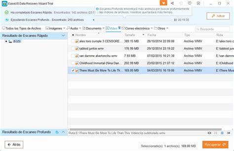 c 243 mo convertir un que un archivo pdf c 243 mo recuperar archivos borrados en