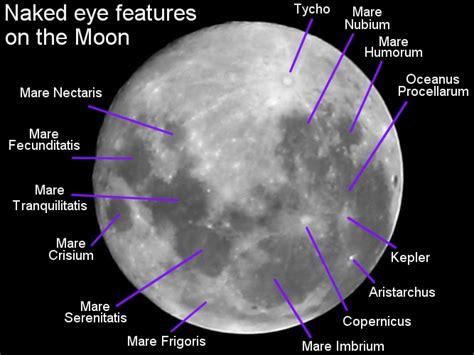 moon diagram moon diagram sun earth pics about space