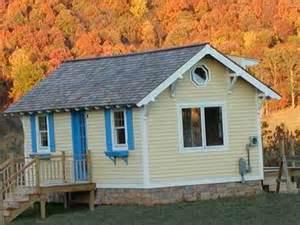 tiny house craigslist modern tiny house floor plans home floor plans tiny houses