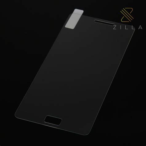 Zilla 2 5d Tempered Glass Curved Edge Protection Screen 0 26mm For Len 10 zilla 2 5d tempered glass curved edge protection screen 0 33mm for lenovo vibe p1 asahi japan