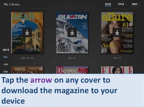 download free magazines from your library with zinio digital magazine monash