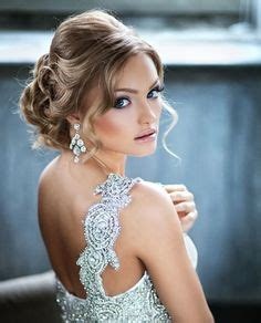 Wedding Hairstyles Yahoo by Updo Hairstyles Yahoo Image Search Results