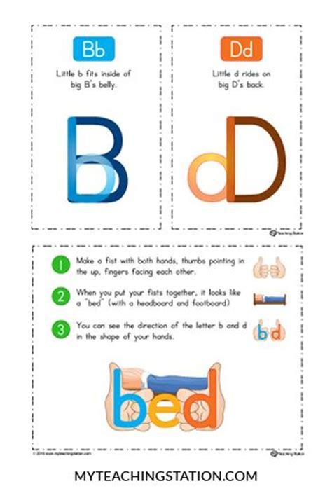 pattern recognition dyslexia 17 best images about orton gillingham on pinterest