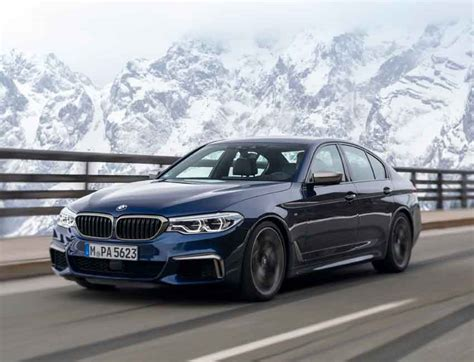 bmw maintenance plan complete guide to bmw s m5 maintenance