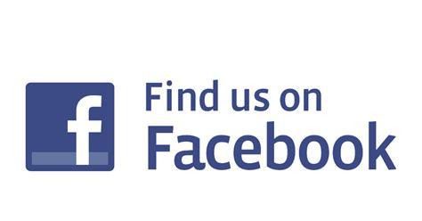 logo finder 4 find us on logo vector format cdr ai eps svg