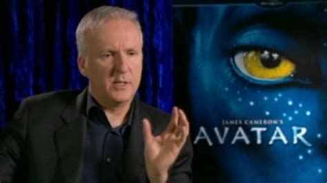 i see you official avatar theme full song free mp3 james cameron interview youtube