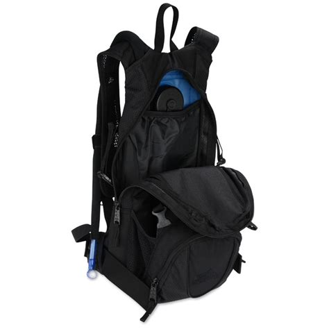 4imprint hydration pack 4imprint ca high drench hydration pack c132192
