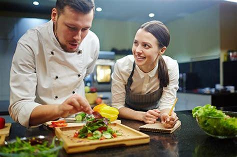 cap cuisine par correspondance cap cuisine 224 distance formation par correspondance