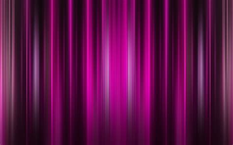 wallpaper purple curtain curtain lines purple lines
