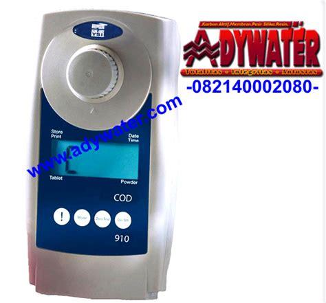 Cara Menggunakan Alat Ukur Ph Air berapa harga alat lab di ady water