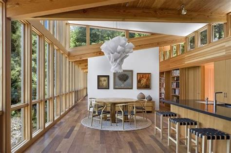modern cottage design modern cottage design sebastopol residence by turnbull griffin haesloop architects