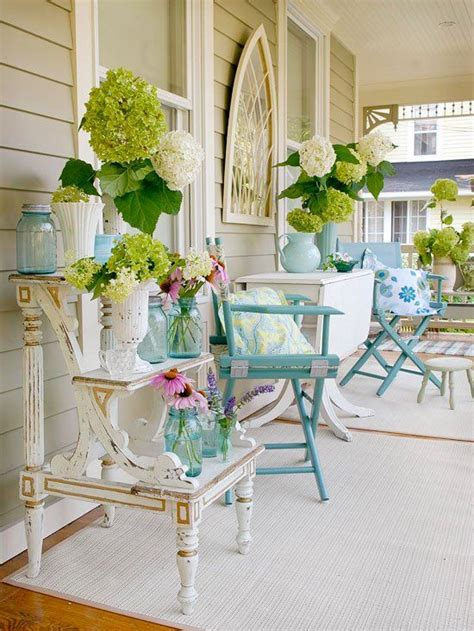 porch shabby chic pinterest