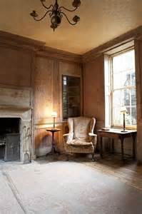 Country Homes Interiors Well Worn Country Interior Corners In Your Own World