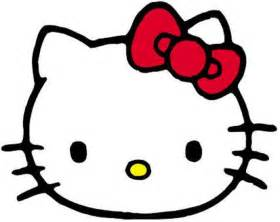 kitty cute face hd image galaxy s6 cartoons wallpapers