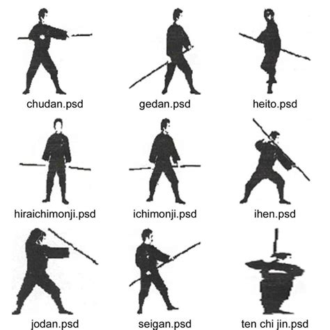 explore aikido vol 3 aiki ken sword techniques in aikido volume 3 books japanese weaponry bujinkan mushin webpage need to