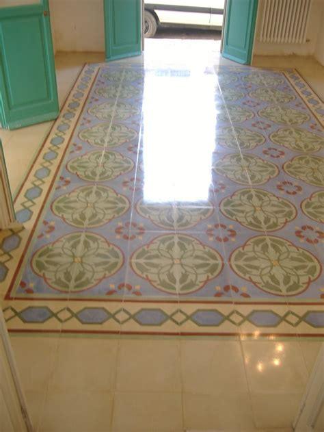 de filippi pavimenti oltre 25 fantastiche idee su pavimenti in cemento su
