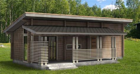 mobili su ruote occasioni casa in legno su ruote casa in legno with casa in legno