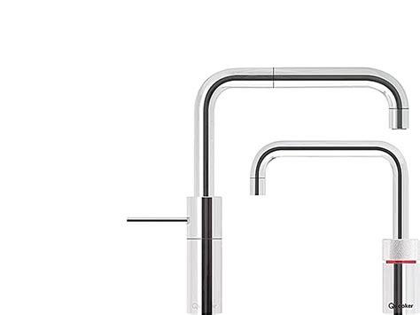 Wasserhahn Kochendes Wasser Preis by Armatur Nordic Square Twintaps Quooker Sonstige