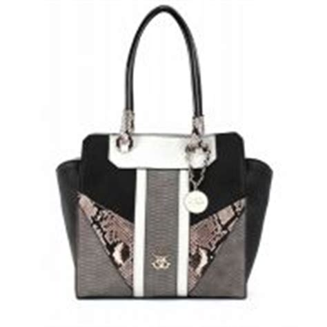 Tas Guess Paxton 1000 images about guess bags on satchels small boxes and forget me not
