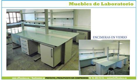 muebles laboratorio muebles de laboratorio muebles y sillas de oficina