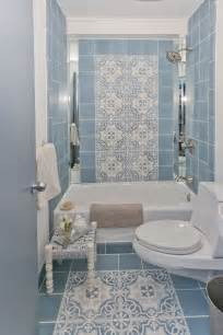 Small Space Bathroom Ideas small spaces bathroom outstanding small space cute bathroom ideas with