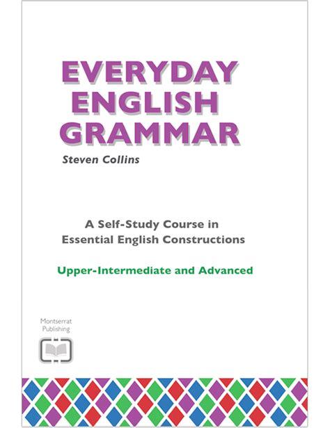 Grammar Workbook P2 learn advanced phrasal verbs and useful vocabulary learn advanced book series
