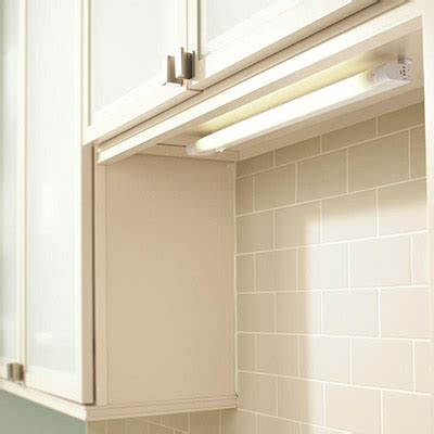 cabinet lights home depot kitchen lighting fixtures ideas at the home depot