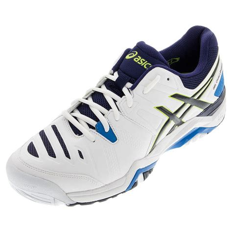 asics south africa running shoes hj6ixrcs price of asics shoes in south africa