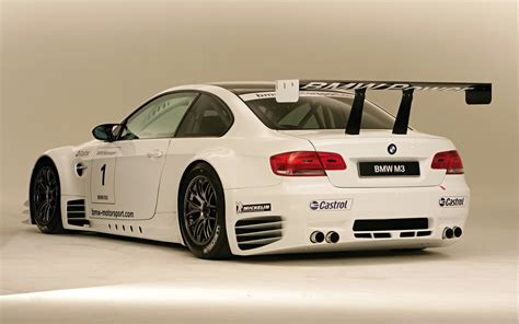 bmw race cars auto cars zones bmw race cars