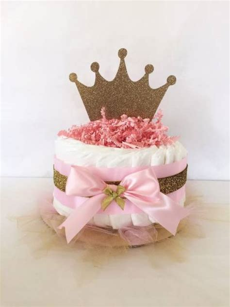 bolo de fraldas simples e barato como fazer e modelos