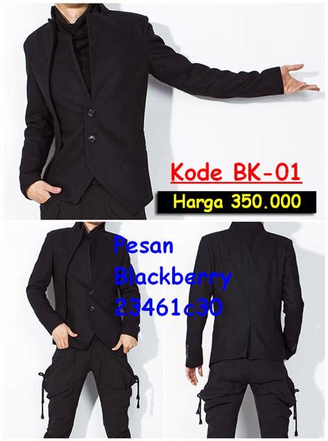 Jaz Blazer Korea Keren Blazzer Korea Pria 1 blazer korea keren bk 01 blazer jacket