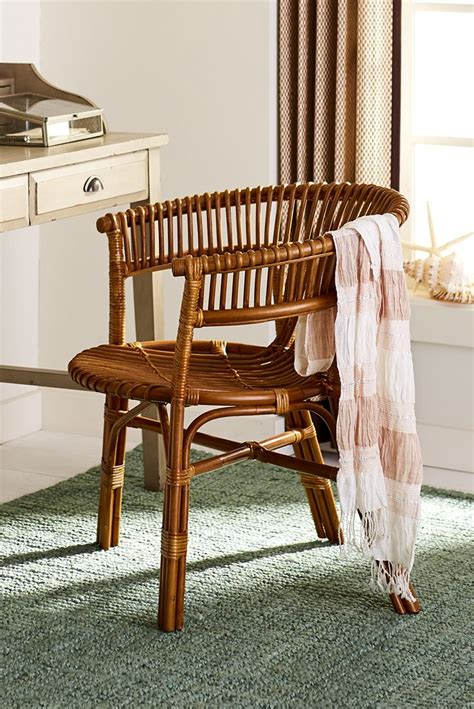 pier 1 bedroom furniture 28 images pinterest discover 28 best images about perfectly natural on pinterest