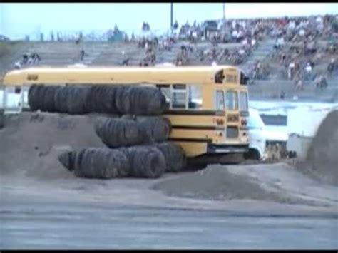 spokane monster truck show monster truck show july 2012 spokane speedway park youtube