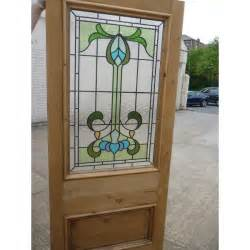victorian stained glass front door sd006 victorian edwardian original stained glass