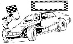 Drag Race Truck Coloring Pages Coloring Pages Drag Car Coloring Pages