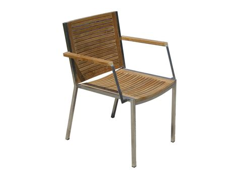 stainless steel stool malaysia stainless steel chair vintage furniture malaysia store
