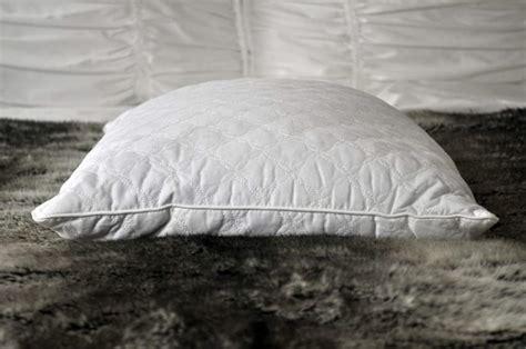 Buckwheat Pillow Review by Qbedding Buckwheat Pillow Review