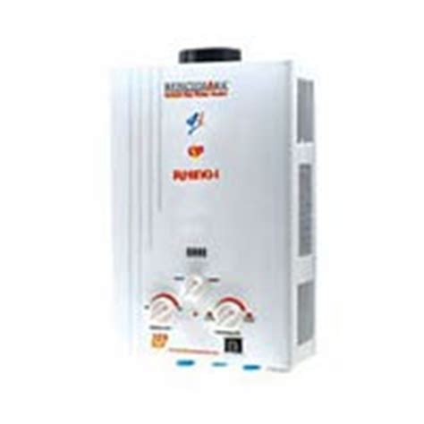 Small Domestic Water Heater Electric Gas Heater Manufacturers Suppliers Exporters