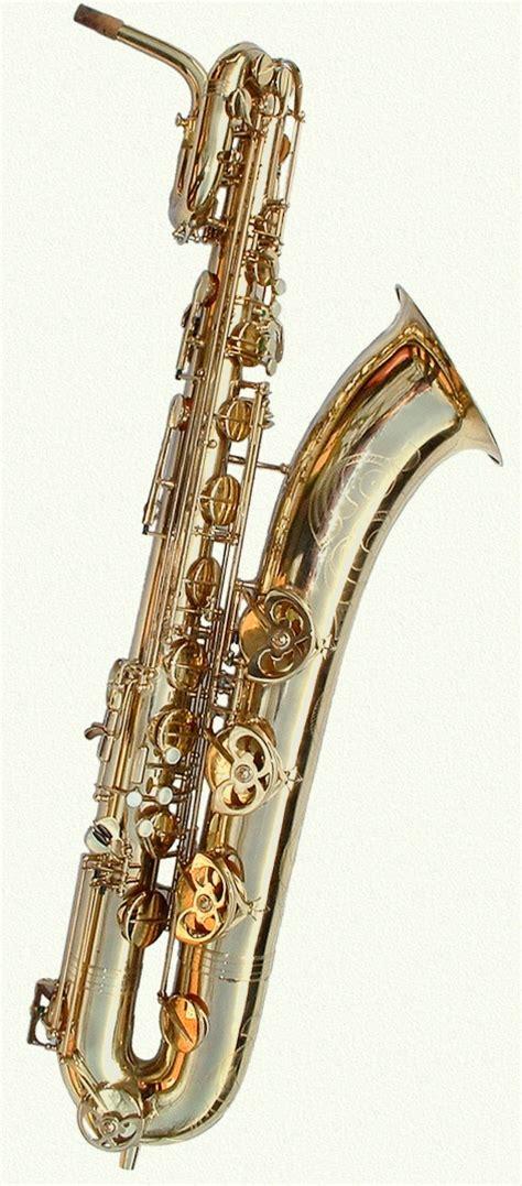 buffet baritone saxophone buffet s1 baritone sax review