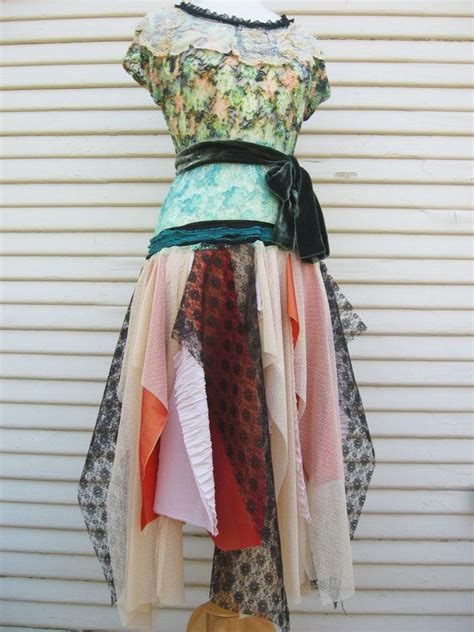 Clothing Cottage by 17 Best Images About Recycle On Iris Folding