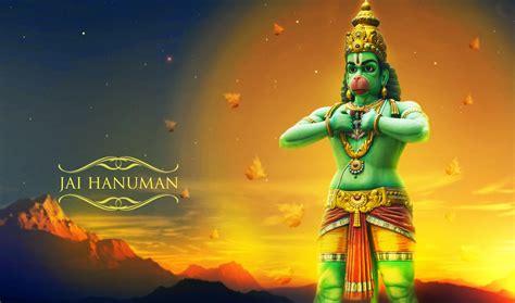 hanuman wallpaper in 3d hd best 50 lord anjaneya images hd hanuman wallpaper free