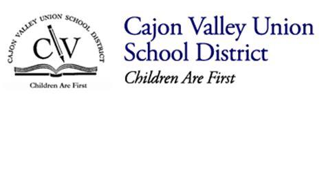 cajon valley school district jobs cajon valley state preschool anza elementary el cajon ca