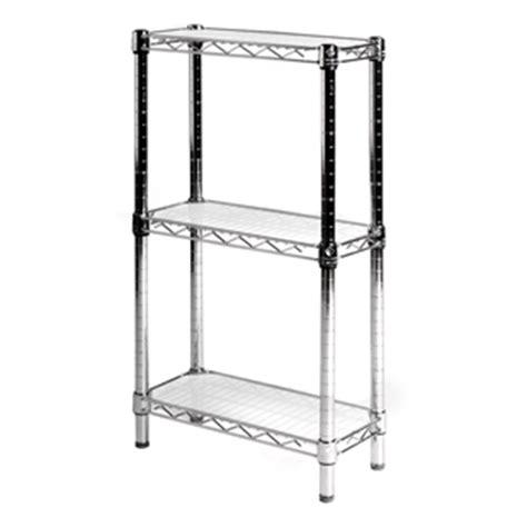 Shelf Llc by 12 Quot Translucent Shelf Liner Wire Shelving Chadko Llc