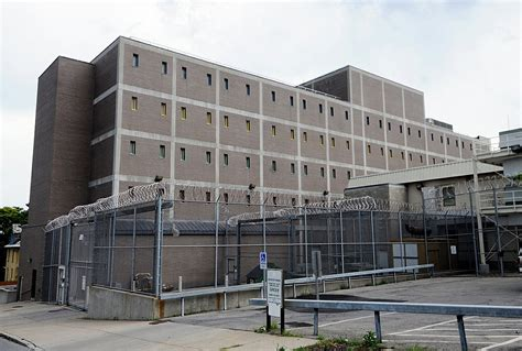 Schenectady County Arrest Records Lawsuit Filed In Schenectady County The Daily Gazette