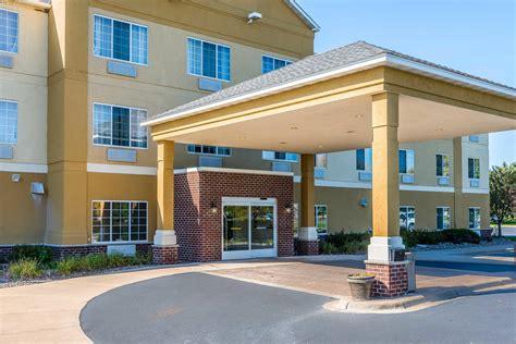 comfort suites mn comfort inn suites in stillwater mn 55082