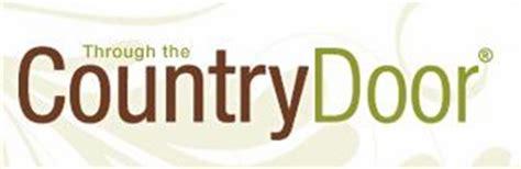 Country Door Credit country door inspirations credit card payment login address customer service